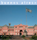 buenosaires.png